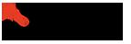 logo_alx